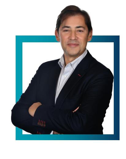 Gestoría Torrús asesoría para autónomos y PYMES en Málaga